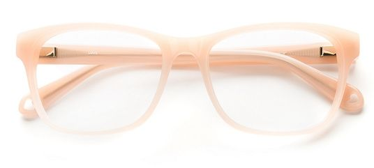 Jillian Harris | Favourite Glasses