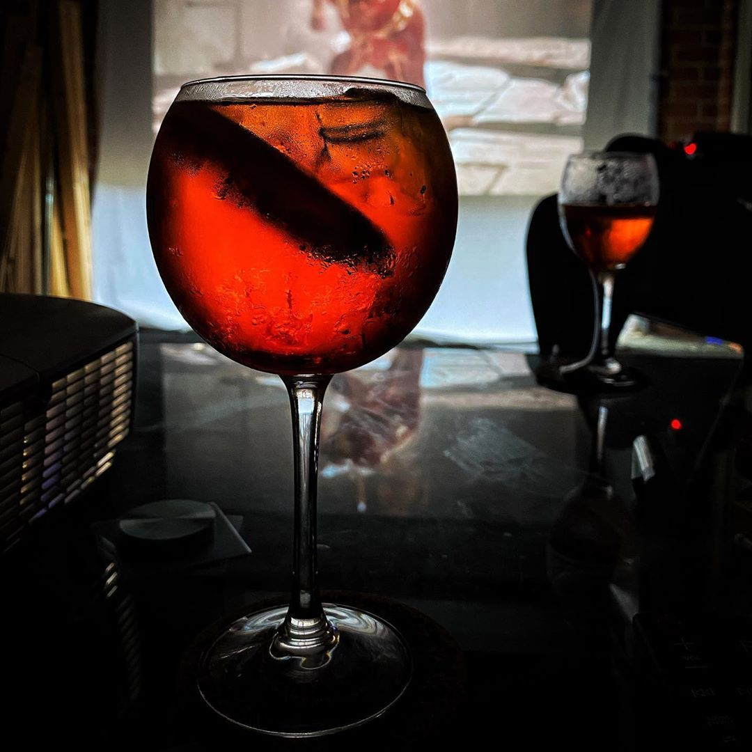 Drinkup Glass Pub Bar Drink Drinks Wine Beer Beers Photoofthed Slurp Drinking Al In 2020 Alcoholic Drinks Alcohol Wine