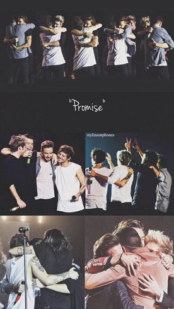 U All Promised To Come Back So Please Come Back Please One Direction Lockscreen One Direction Pictures One Direction