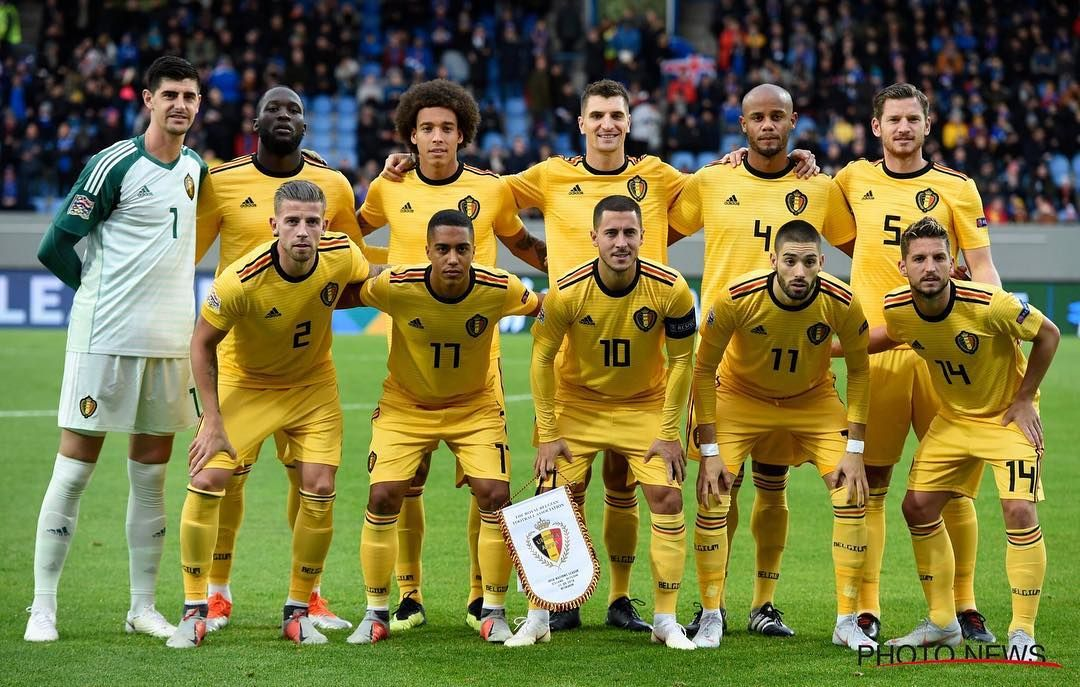From Romelu Lukaku Instagram Com September 2018 Football Teambelgium Belgium Squad Team Pictures Shirts Marcus Rashford
