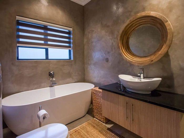 ▷ 1001 Ideen und Inspirationen für moderne Badezimmer Bad-Ideen