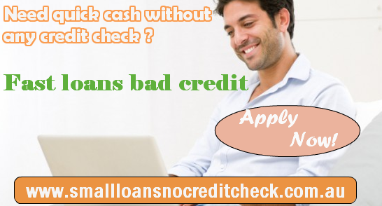 Payday loans knoxville tennessee photo 2