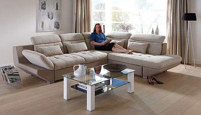 Jewel Seats And Sofa S