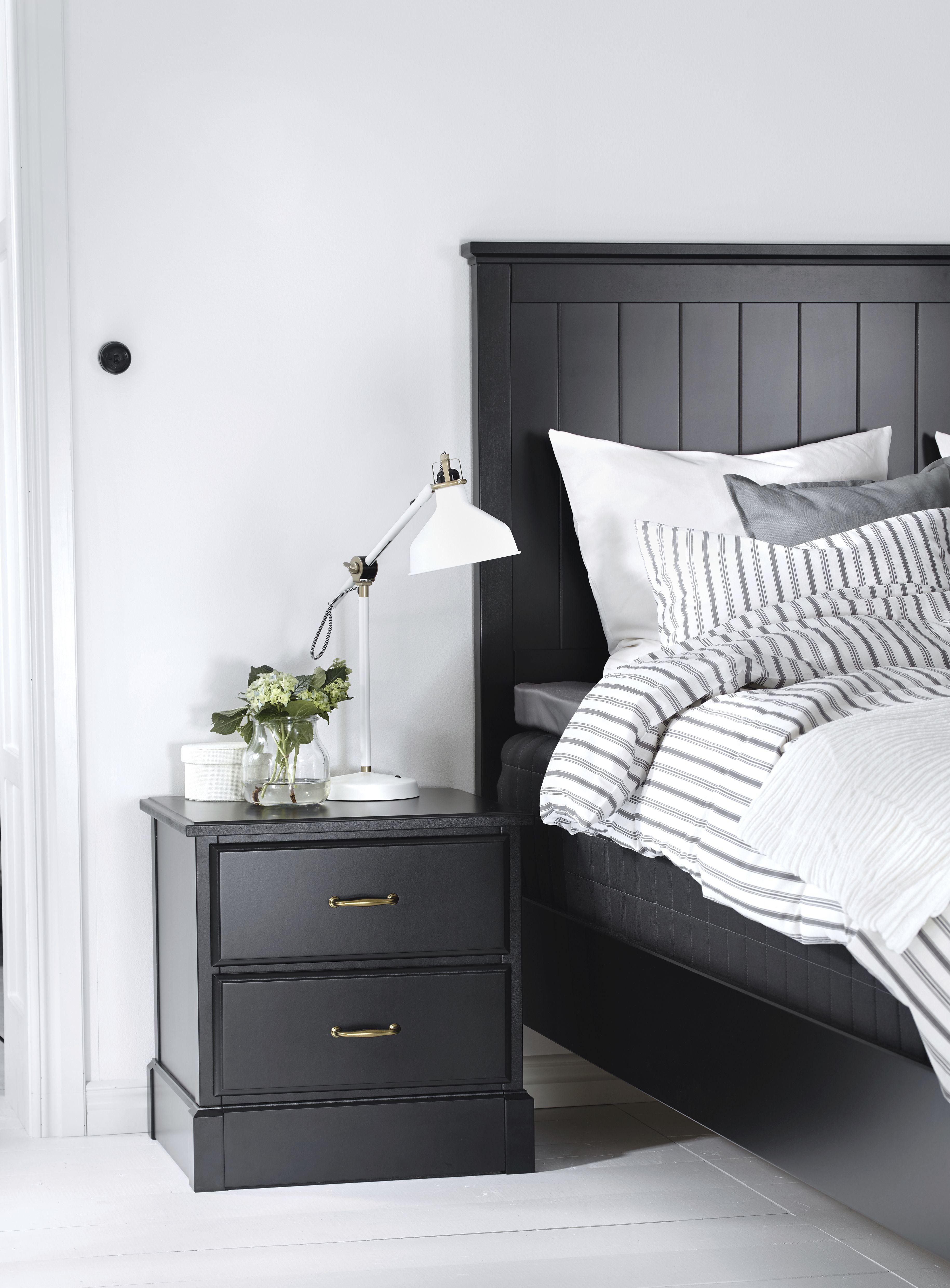 Ikea schlafzimmer serie - Schlafzimmermobel ikea ...