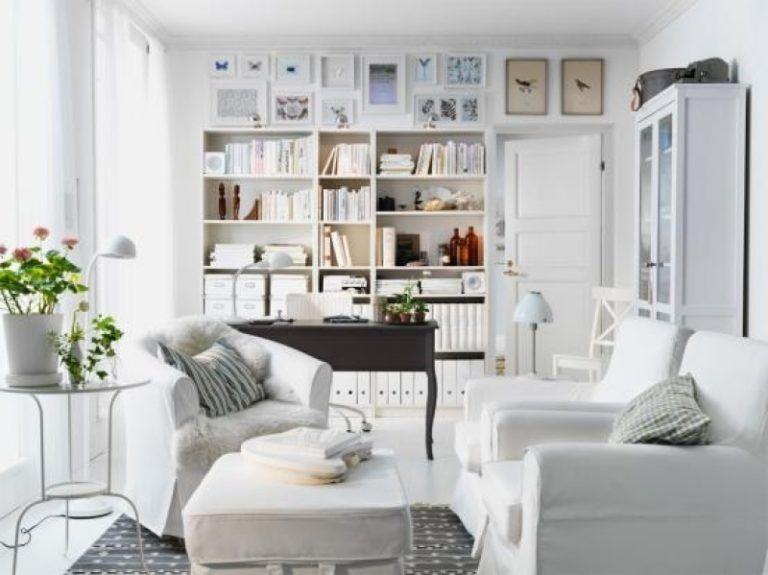 Ikea Serie Liatorp Liatorp Ikea And Google Images Für IKEA Wohnzimmer Ideen
