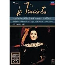 Resultado de imagem para cartazes de operas de Verdi