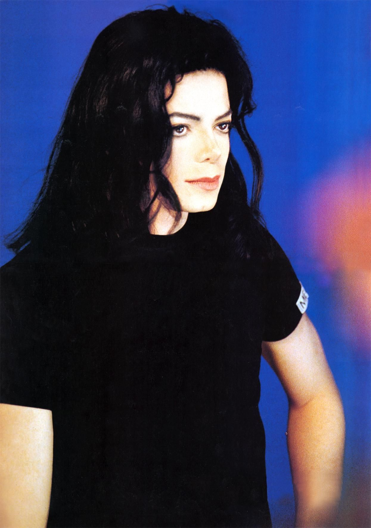 mj stranger in moscow beautiful< michael jackson mj stranger in moscow beautiful<3