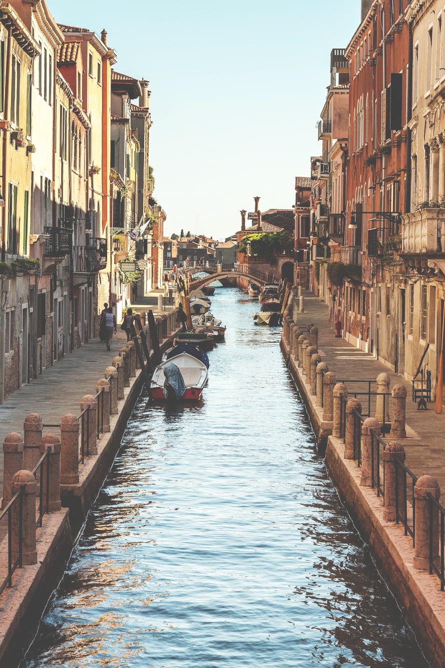Venice, Italy. Iphone wallpaper travel, Tumblr iphone