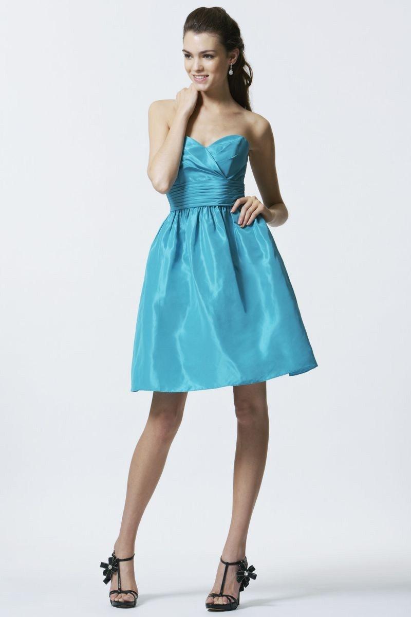 Eden   Style 6040   Blush Bridal Boutique - Lincoln, NE ...