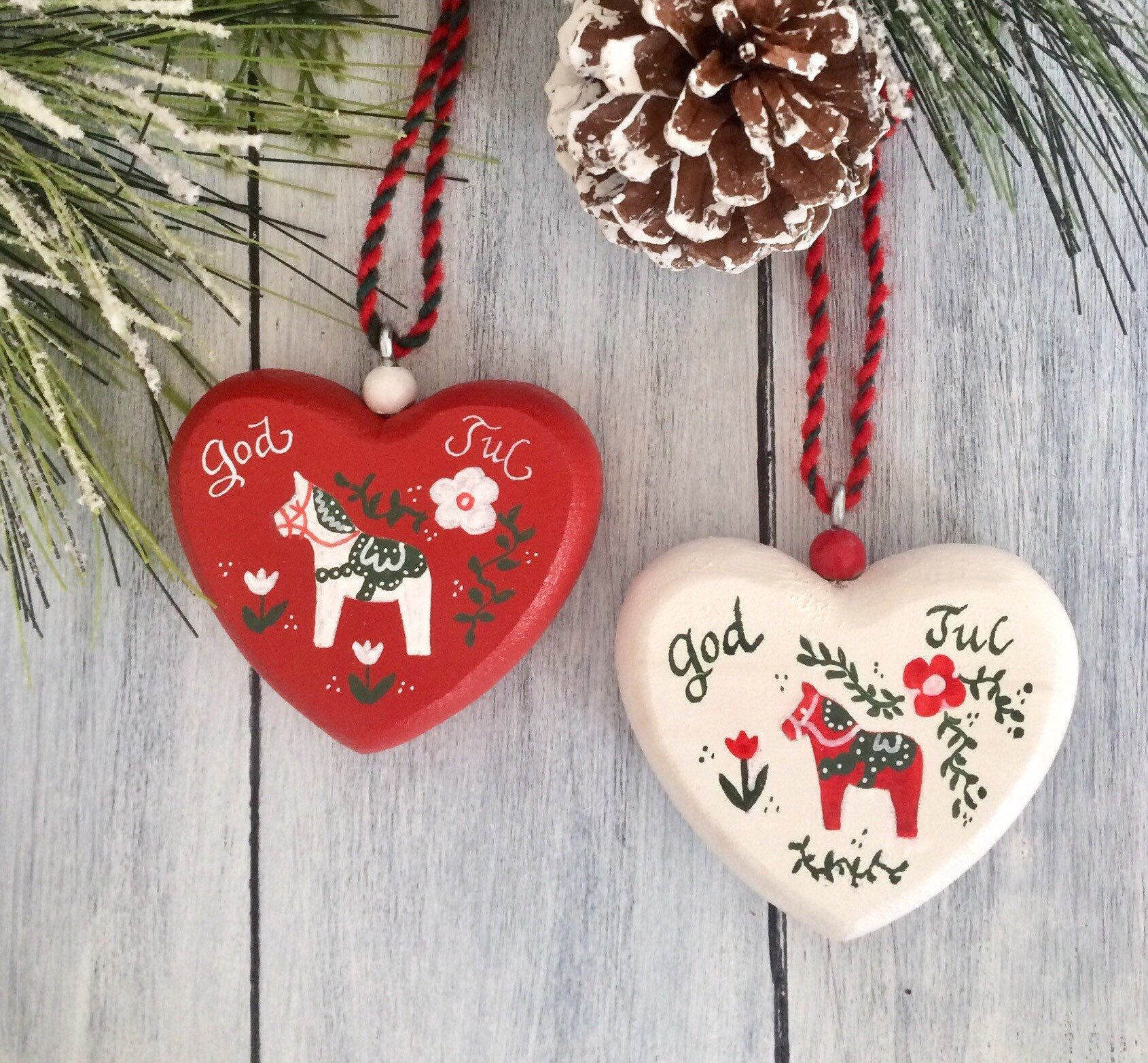 This Item Is Unavailable Etsy Swedish Christmas Decorations Scandinavian Christmas Swedish Christmas