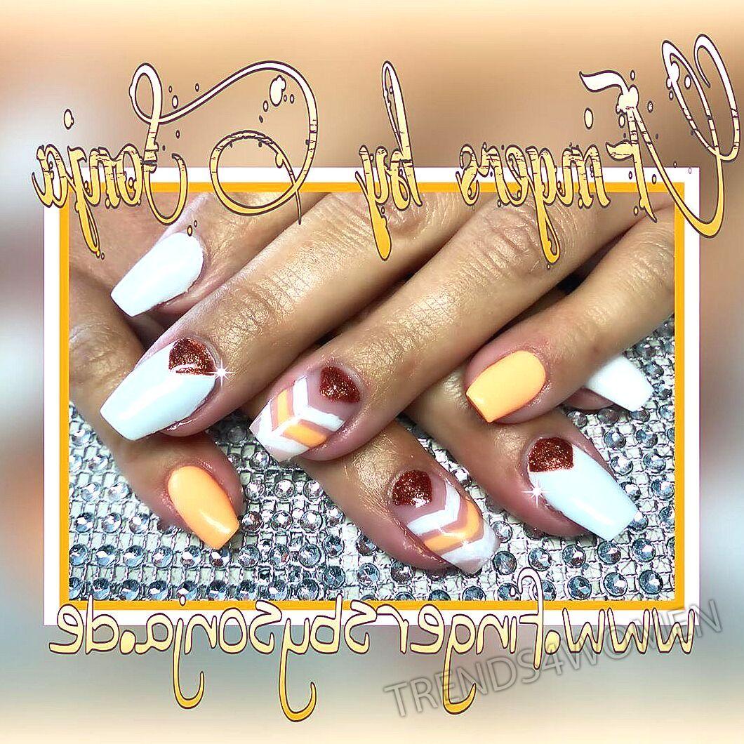 #güby #nails #fingersbysonja #rendsburg #naildesign #nagelstudio #schlei #fleckeby #eckernförde #schleswig #louisenlund #nailstagram #nailart #nailsporn #nailswag #fahrdorf #borgwedel #prettynailshop24 #airbrush #kiel #baehr #baehrbeauty #baehrcosmetic #maniacnails