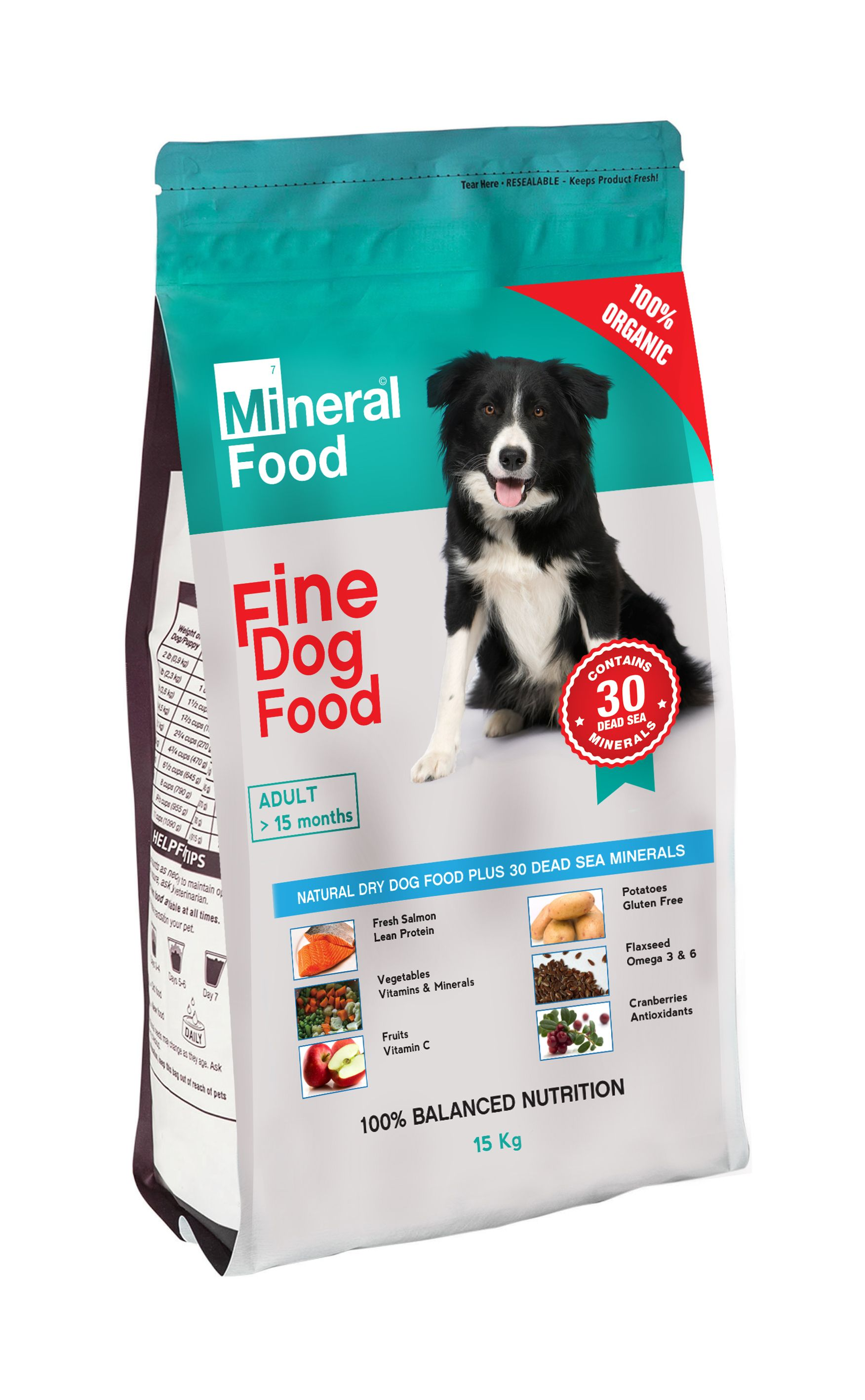 Pet Food Packaging Design Pet Food Packaging Food Animals Food