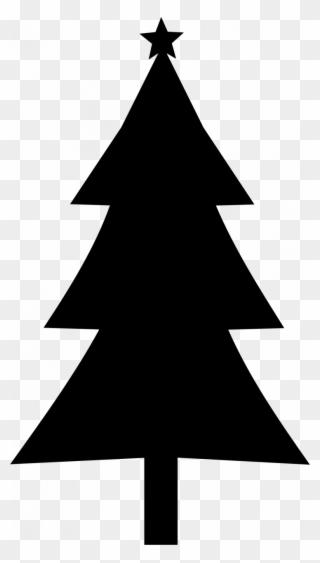 Medium Size Of Christmas Tree Clipart Christmas Tree Silhouette Png Download Christmas Tree Clipart Christmas Tree Silhouette Christmas Clipart