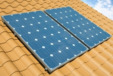 When You Consider That The Southwest Can Have Over 300 Days Of Sunshine Per Year Solar Power Is An Ideal S Solar Panels Buy Solar Panels Solar Panels For Home