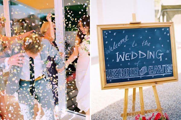 Decoração Casamento   Casarei - Página 22