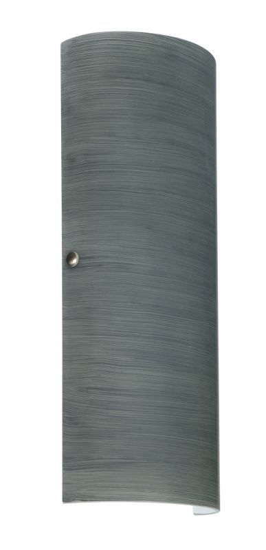 Besa lighting 8193tn torre 2 light ada compliant wall sconce with besa lighting 8193tn torre 2 light ada compliant wall sconce with titan glass sh satin nickel aloadofball Images