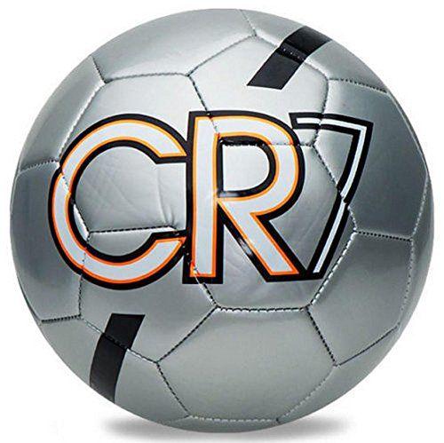 Amazon.com   Nike Cr7 Prestige Football Cristiano Ronaldo Soccer Ball  Sc2622-022 Size 5   Sports   Outdoors 2270a74d960c5