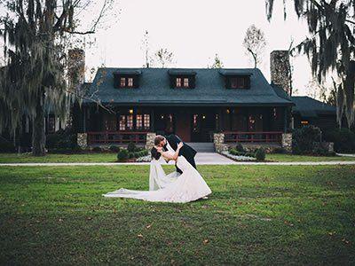 The Estate At Stone Creek Weddings Macon Wedding Venue Macon Ga