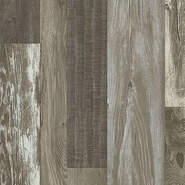 Armstrong Architectural Remnants Woodland Reclaim Old Original Barn Gray 12mm Laminate Flooring L6627 Oak Laminate Flooring Oak Laminate Laminate Flooring