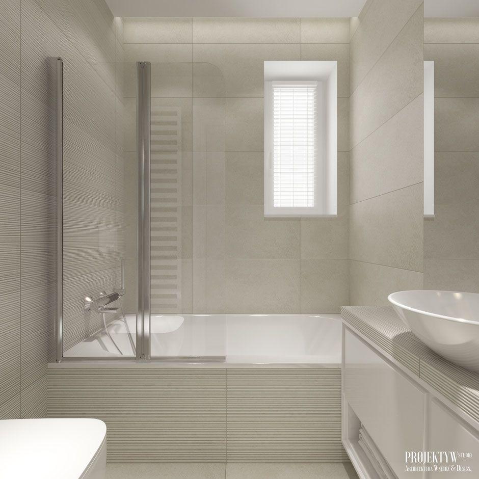 Minimal Design Bathtubs Tiles Soaking Tubs Room Minimalist Subway Tile Bath Tub