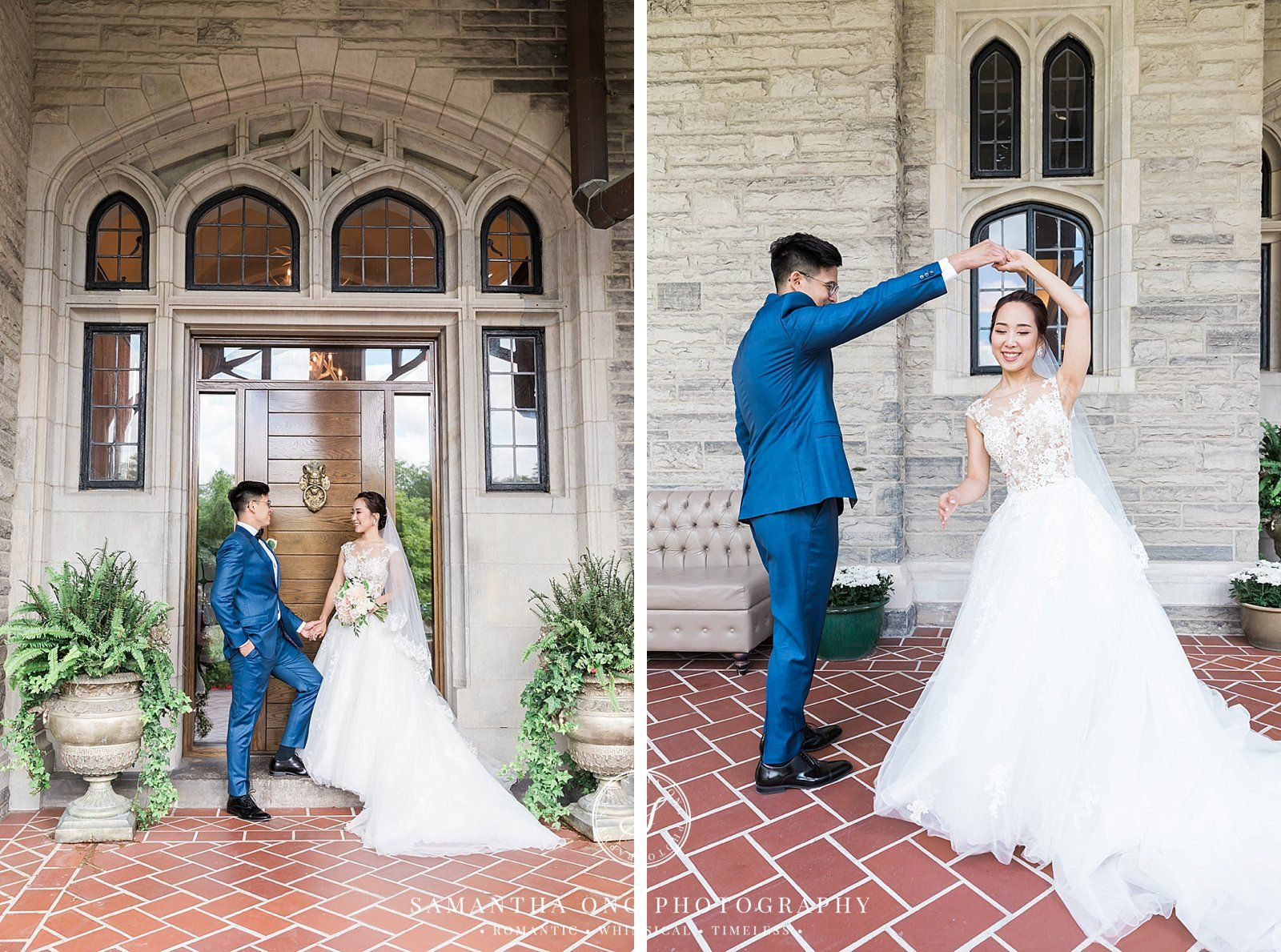 30++ Pop up wedding toronto ideas in 2021