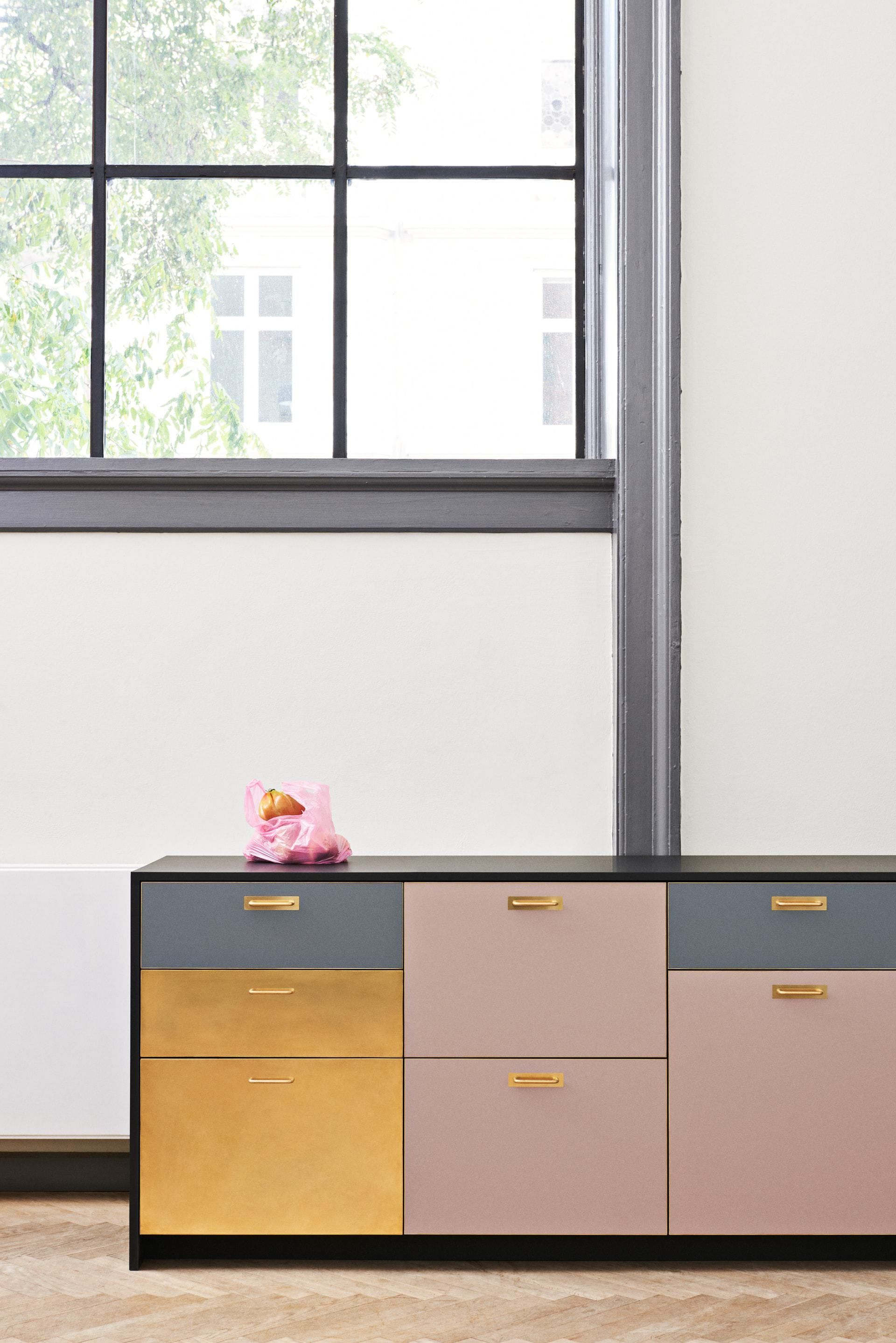 Best Five Simple Ways To Make Ikea Cabinets Look Expensive 640 x 480