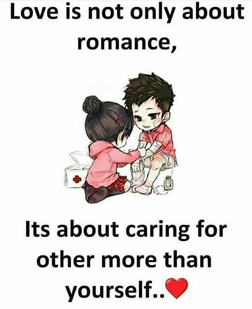 Cute True Love Sayings Special Friend Quotes Cute Love Quotes Real Life Love Quotes
