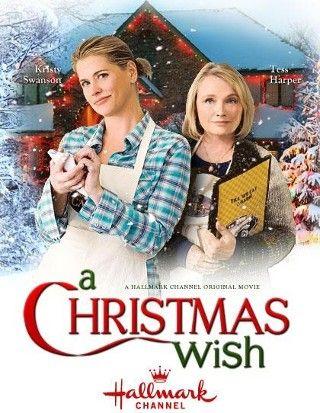 I Am Watching Achristmaswish Hallmarkchannel Countdowntochristmas Christmasmovies Theheartof Christmas Comedy Movies Xmas Movies Classic Christmas Movies