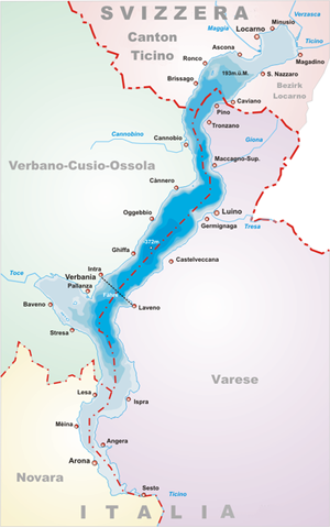 Lago_Maggiore-Mapa