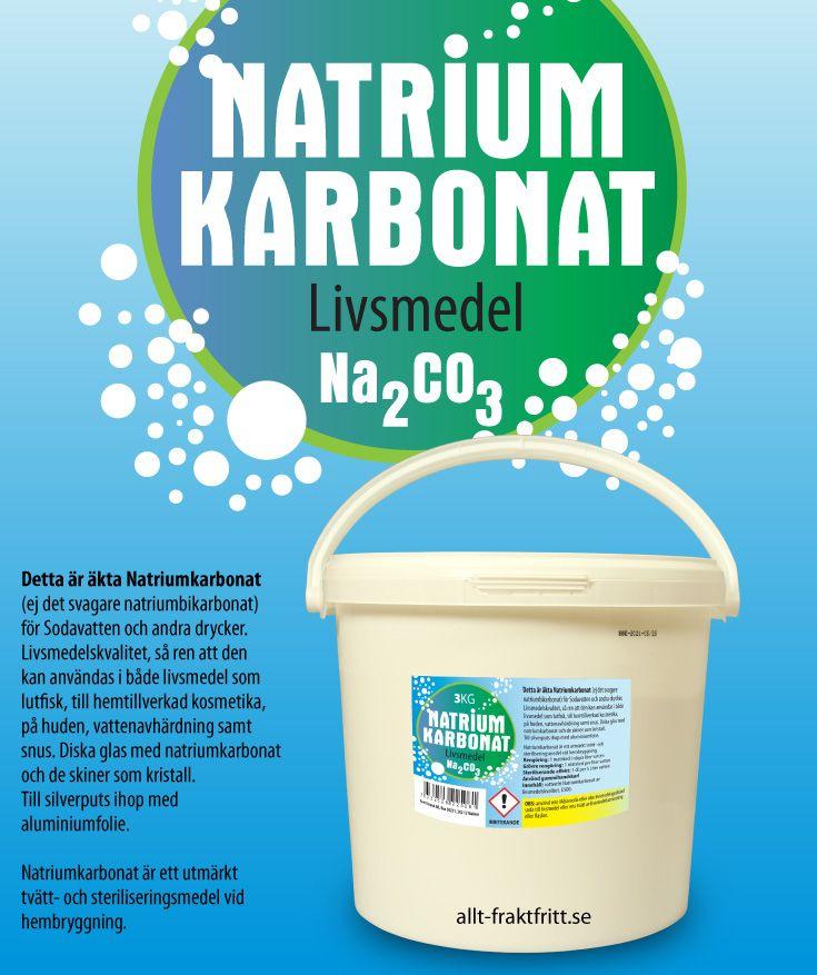 http://allt-fraktfritt.se/catalog/product/view/id/3987/s/natriumkarbonat-3-kg/