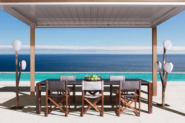 Exteta th collection tisuu outdoor design luu cabins and