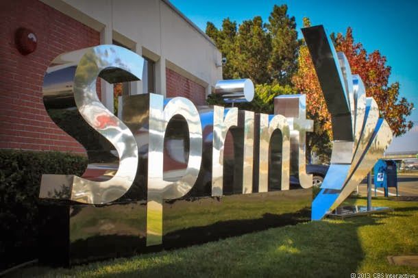 In Consumer Reports' phone service survey , Sprint dead last - IT Rumors
