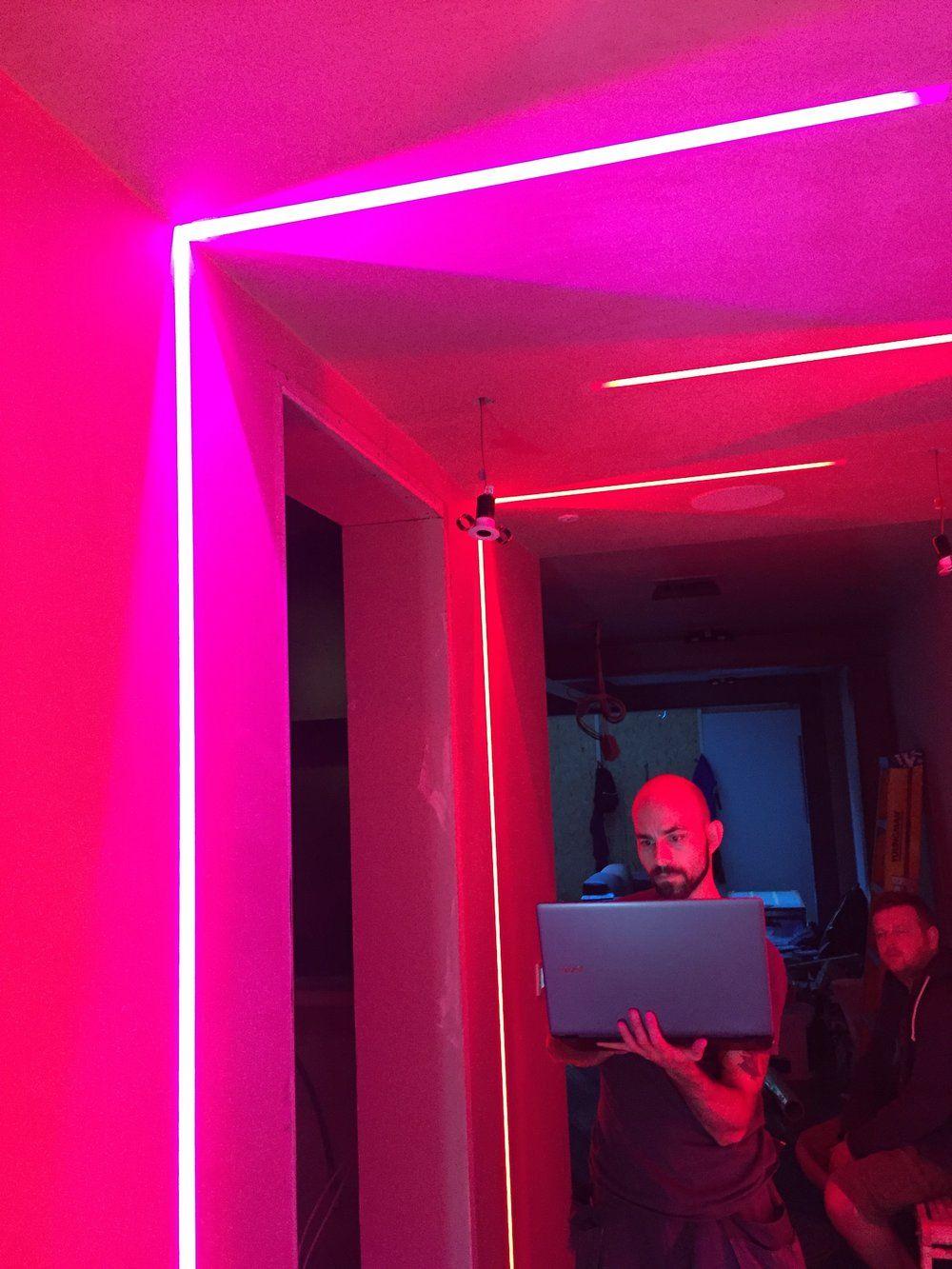 Led Lights Cozydecorshop Com Tiktok Led Rgb Strip Lights Color Changing Led Lights Led Strip Lighting Led Color Changing Lights Strip Lighting