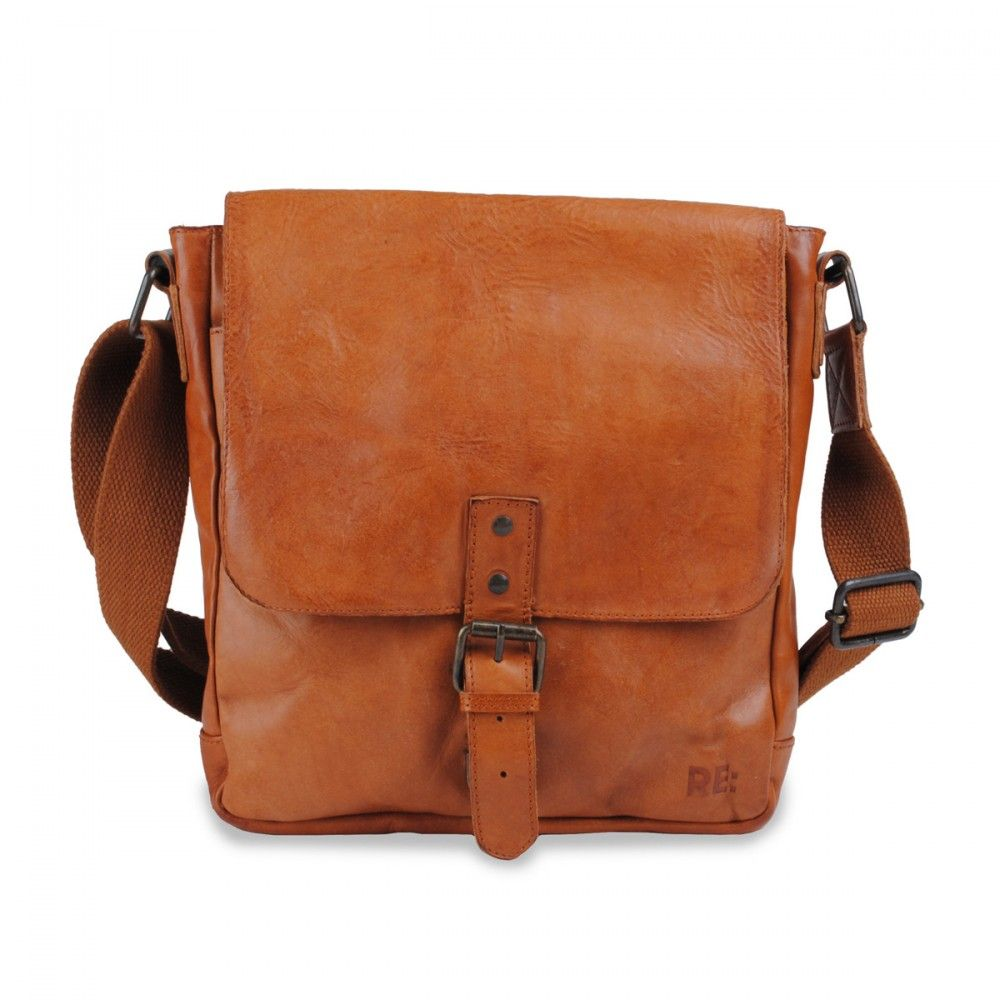 bag no. 30655 (tan)