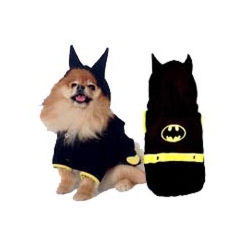 Pin By Tiffany Couch On Bella Max Bat Dog Dog Costumes Dog