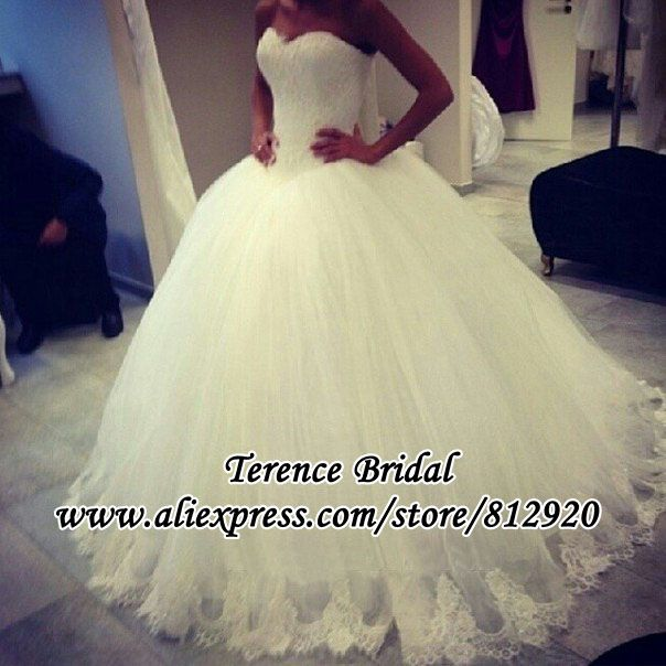 Bridesmaid Dresses 2019 Custom Size Celebrity Dress Long Sleeve V-neck Myriam Fares Friend Tube Knee Length Bridesmaid Dresses