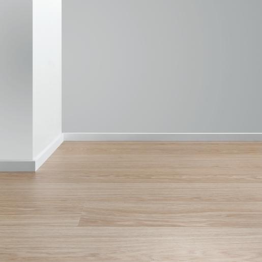 Skirting Boards Paintable Skirting Board Qspskr4paint Bargain Flooring In 2020 Skirting Boards Flooring Mobile Home Skirting