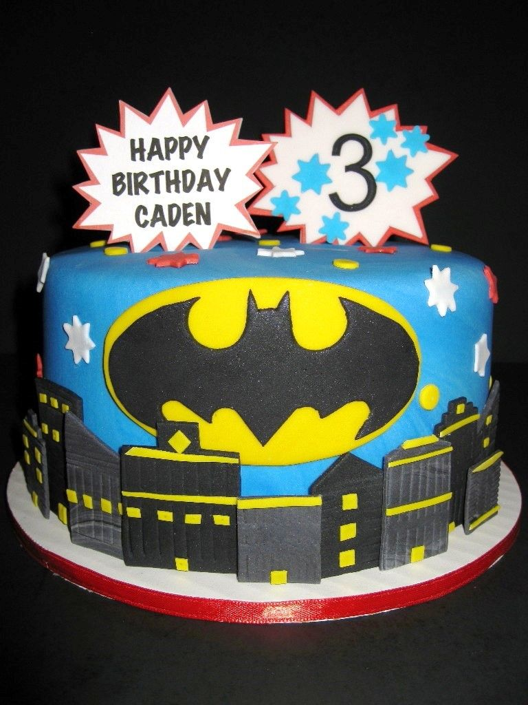 Batman birthday cakes images 2014 cake designs ideas cake ideas batman birthday cakes images 2014 cake designs ideas maxwellsz