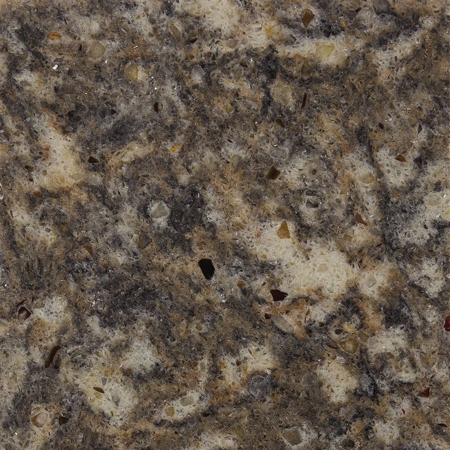 Allen Roth Amber Foam Quartz Kitchen Countertop Sample Kitchen Color Samples Pinterest