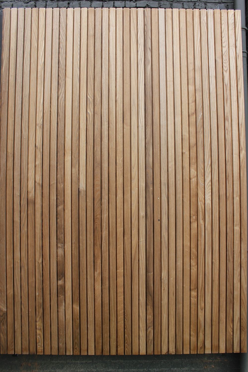 Western Red Cedar Cladding Texture Google Search