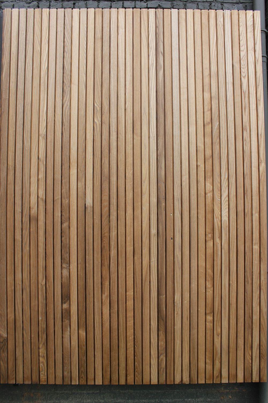 Exterior Wood Cladding Texture Www Pixshark Com Images