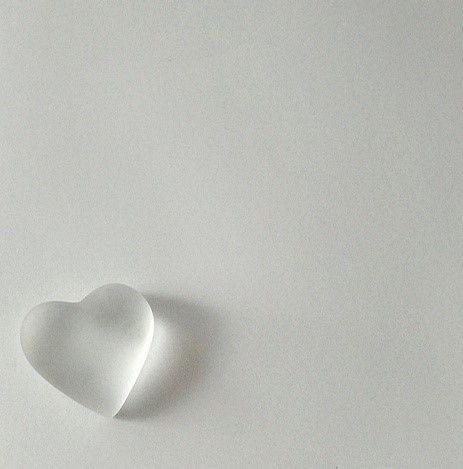 Corazón inocente...