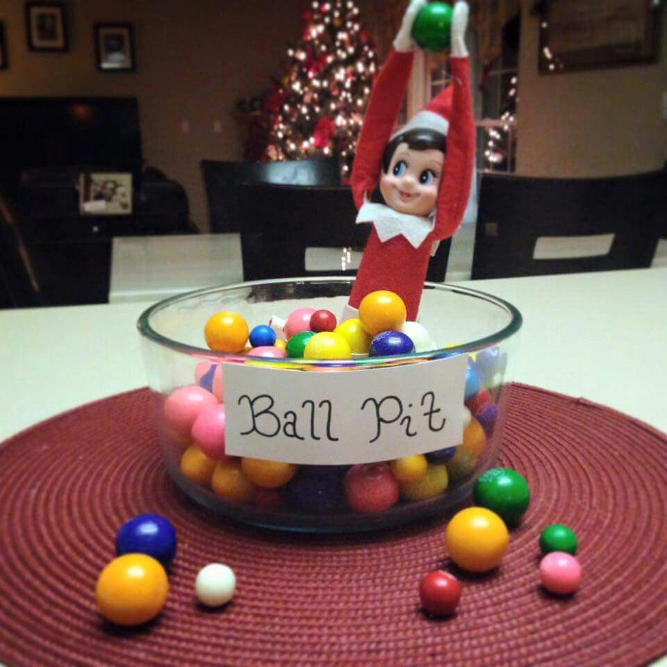 Pin By Amy Meiners On Elf On The Shelf Elf On The Shelf