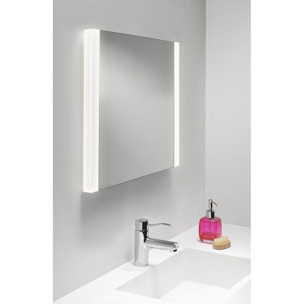 Lamps plus led bathroom lights bathroom decor pinterest