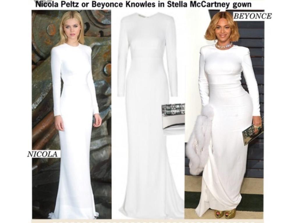 Womens dresses wedding guest  Pin by jooana on wedding ideas for you  Pinterest  Wedding dresses