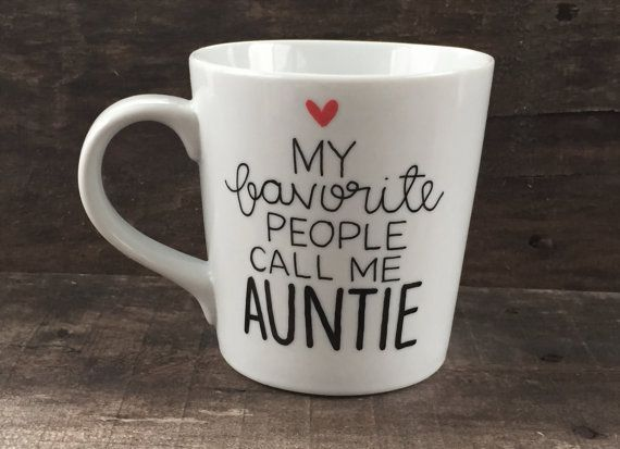 351 Best Images About Being An Aunt Is A Blessing On