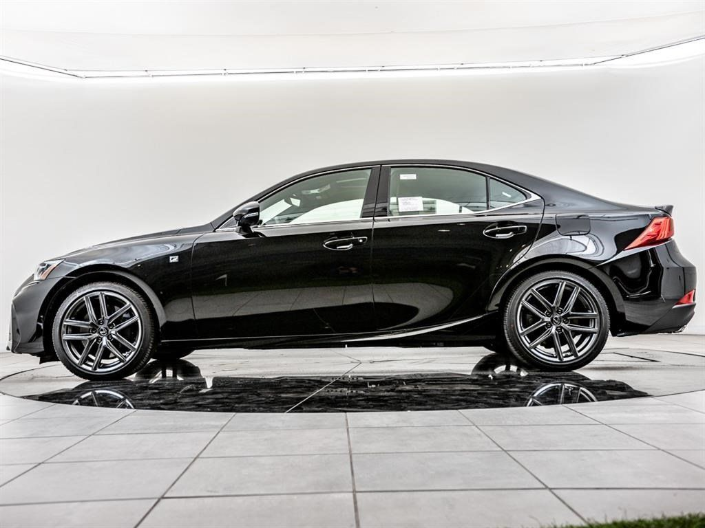 2019 Lexus IS 350 Lexus, Lexus cars, Cars for sale