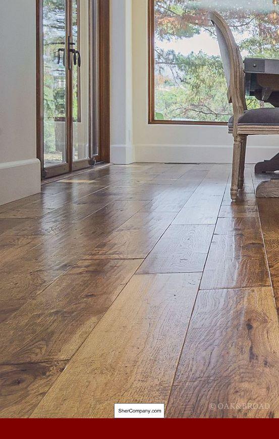 Oak Flooring Bunnings Hardwood And Floordesign In 2019 Engineered Wood Floors
