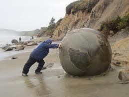 Passing a kidney stone yep felt that big kidney stone passing a kidney stone yep felt that big ccuart Choice Image