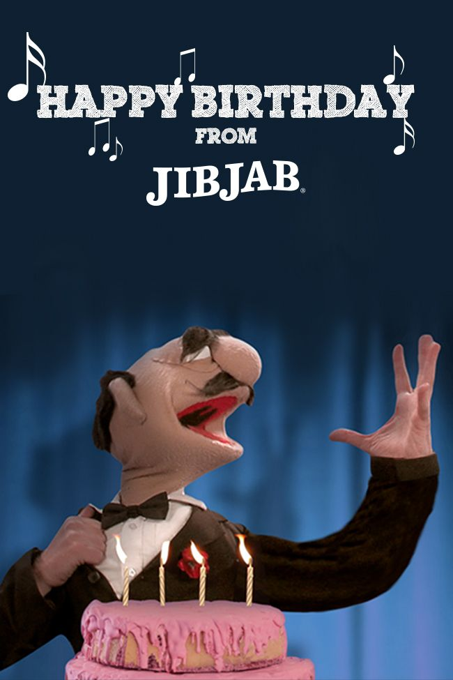 A Night At The Opera Let Jibjab Add The Drama To Your Friends